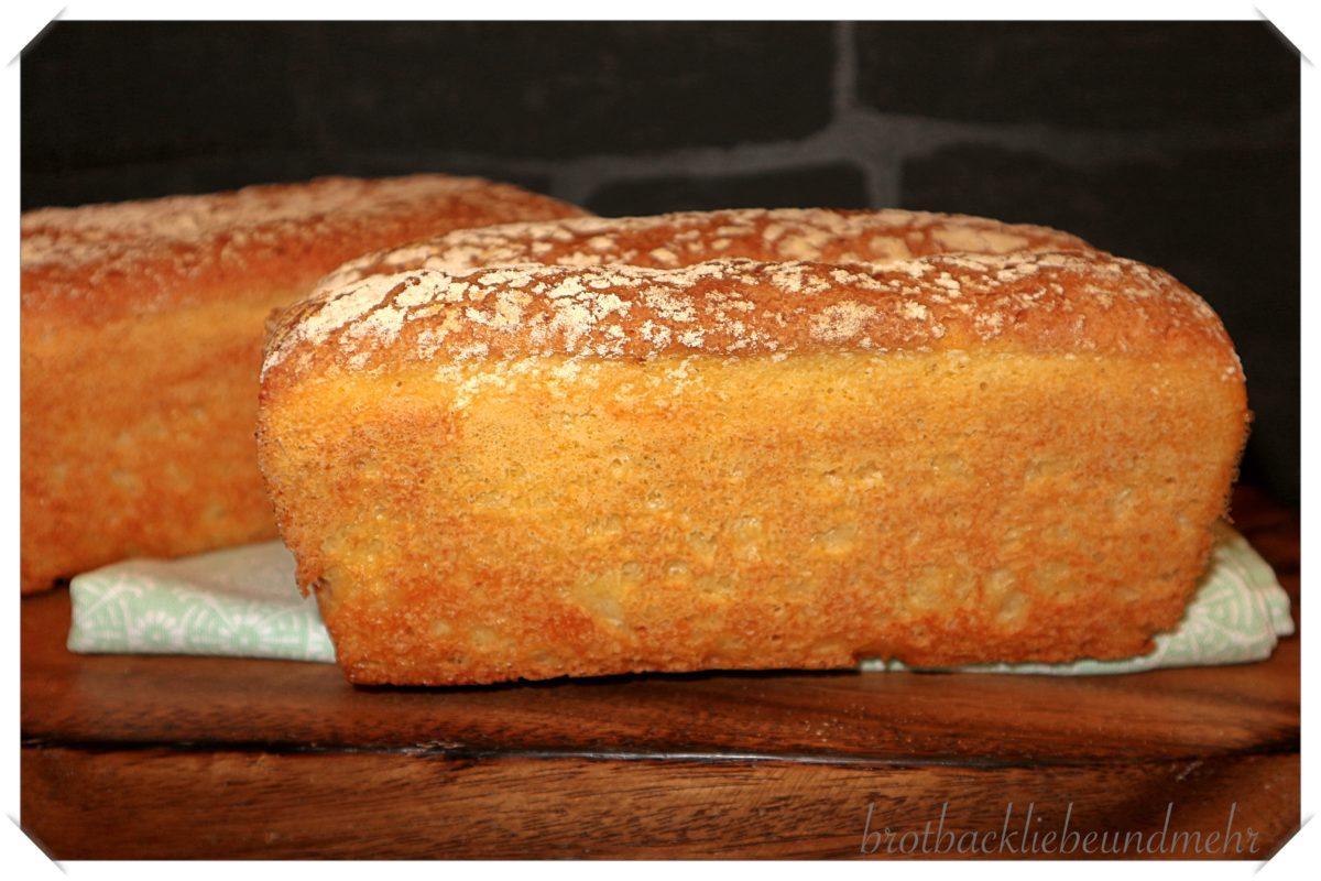 Foto 2 Olivenöl-Toast