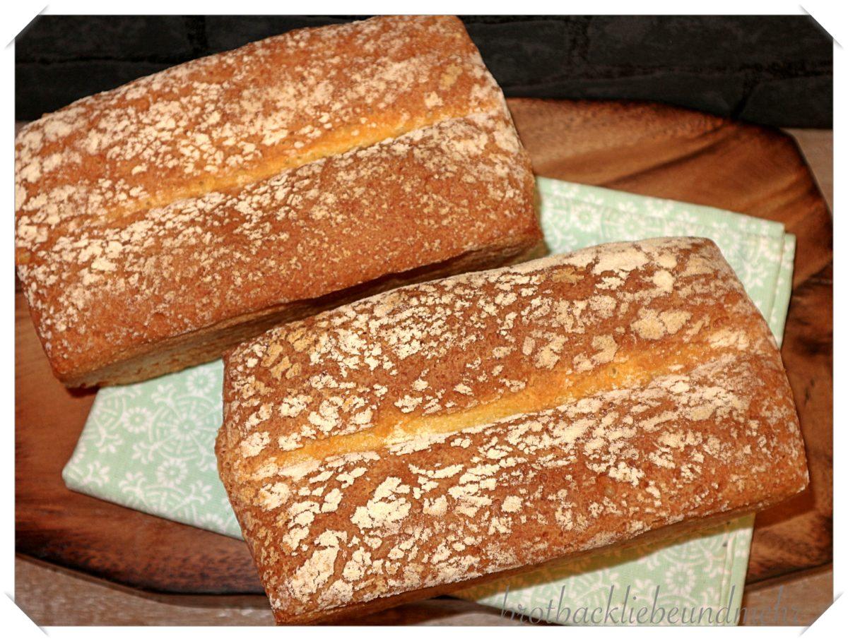 Foto 5 Olivenöl-Toast