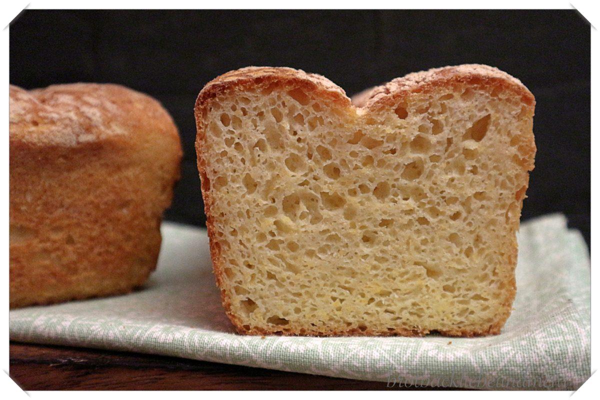 Foto 6 Anschnitt Olivenöl-Toast