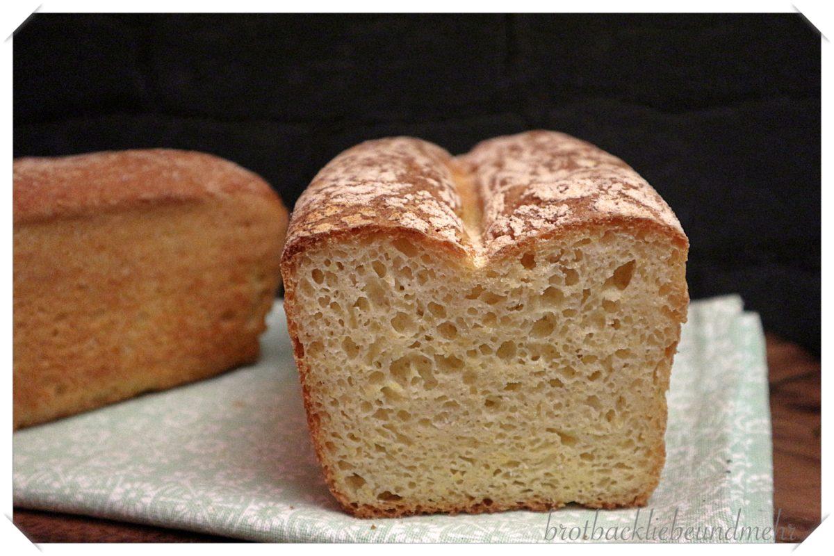 Foto 7 Anschnitt Olivenöl-Toast