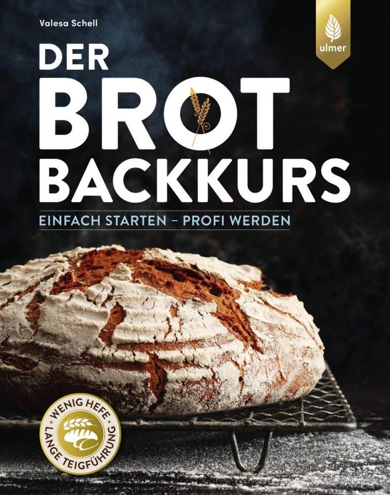 Der-Brotbackkurs_NjAwNTc1NQ-947x1200