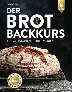 Der-Brotbackkurs6