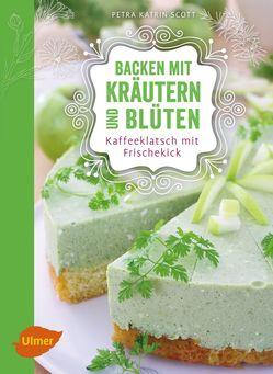 Backen-mit-Kraeutern-und-Blueten_NTI5NzcxNQ-250x341