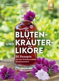 Blueten-und-Kraeuterlikoere_NjA5OTcyMA-250x341