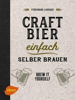Craft-Bier-einfach-selber-brauen_NTQ2MzM2OQ-250x330
