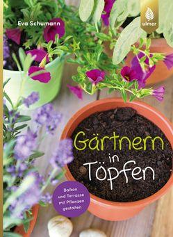 Gaertnern-in-Toepfen_NjAzOTI1Nw-250x341