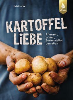 Kartoffelliebe_NjA5OTcxMw-250x341