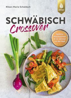 Schwaebisch-Crossover_NjExOTg3MA-250x341